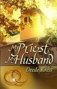My Priest, My Husband