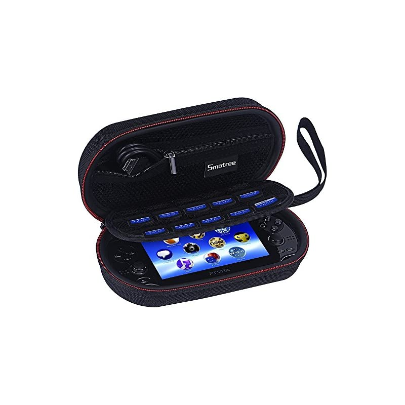 smatree-p100-carrying-case-for-ps
