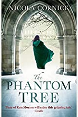 The Phantom Tree Paperback