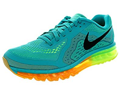Amazon.com | Nike Mens Air Max 2014 Running Shoes | Running