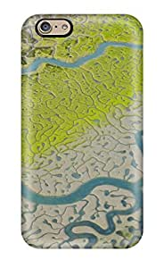 Dixie Delling Meier's Shop New Style Iphone 6 Cover Case - Eco-friendly Packaging(artistic)