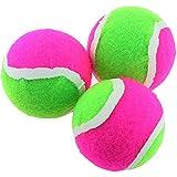 ISusser Nylon Catch Ball, Set Of 3
