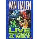 Van Halen: Live without a Net by Van Halen