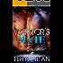 Warrior's Mate: A Sci-Fi Shifter Romance (Warriors of Vor Book 1)