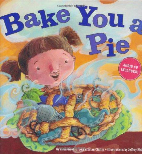 you bake - 4