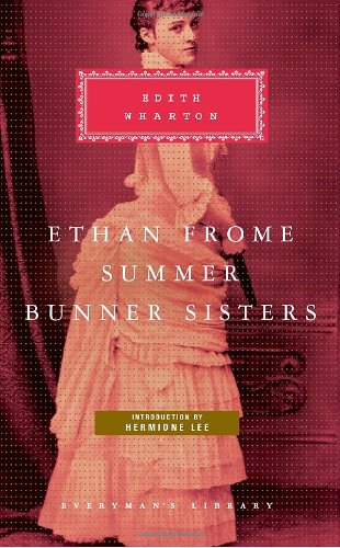 "edith wharton s ethan frome analysis Edith wharton, chapter 1, ethan frome, lit2go  ""he wanted i should speak to you about a girl he's heard about, that might come-"" ethan laid down the razor."
