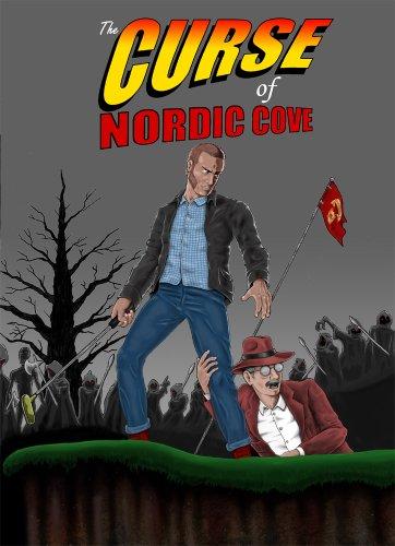 The Curse of Nordic Cove (Mac) [Download]