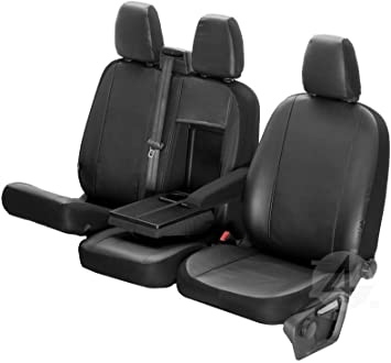 Passgenaue Kunstleder Sitzbezüge Vip Ideal Angepasst 1 2 3 Sitzer Fahrzeugspezifisch Kunstleder 4d Z4l Dv Vip Tc3m 01 65 Auto
