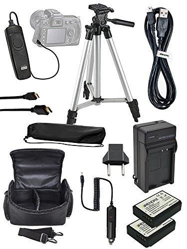 canon rebel t3 eos 1100d accessories