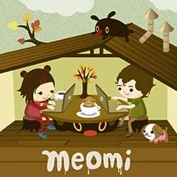 Meomi