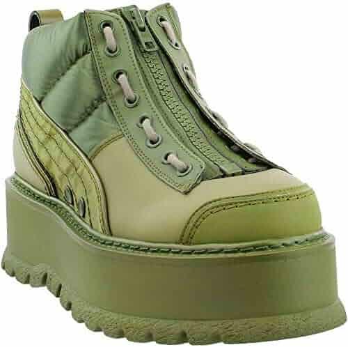 cec38ff0e81c1 Shopping SHOEBACCA - PUMA - Fashion Sneakers - Shoes - Men ...