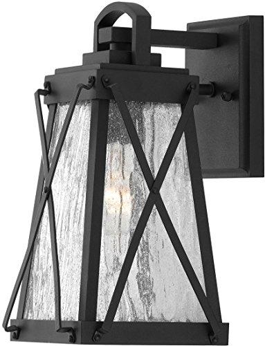 Tudor Style Outdoor Light Fixtures in US - 8