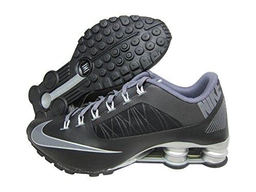 promo code bcdb8 fc5a6 Nike Shox Superfly R4 - Buy Online in Lebanon.   Shoes products in Lebanon  - See Prices, Reviews and Free Delivery. Desertcart Lebanon