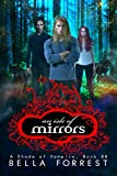A Shade of Vampire 88: An Isle of Mirrors