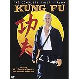 Kung Fu: Season 1