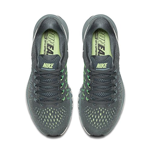 Summit 844545 Trail ghost Running cannon White White NIKE s 300 Men Shoes Hasta Green zBqIwETCnE