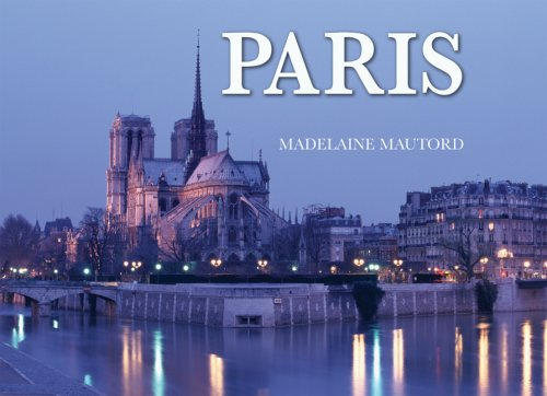 Paris pdf epub
