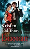 Evernight (Darkest London)