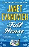 Full House, Janet Evanovich, 1250025419