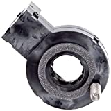 APDTY 141578 Steering Wheel Angle Potision Motions Sensor