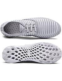 Men's Poseidon Mesh Walking Shoes Casual Water Shoes