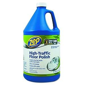 2. Zep Commercial 1044999