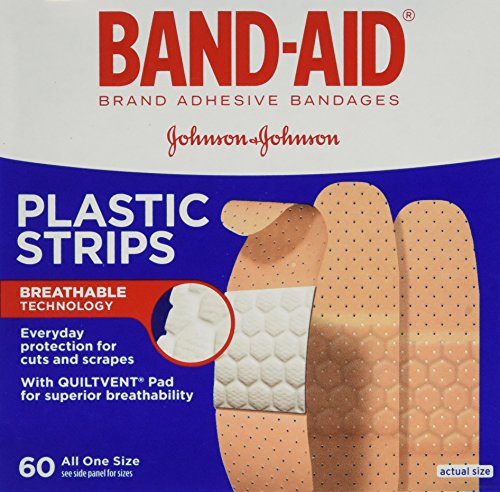 band-aid-brand-comfort-flex-plastic-adhesive-bandages-assorted-sizes-60-count