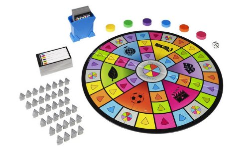 trivial-pursuit-party-game