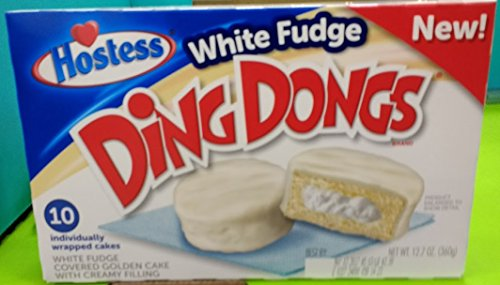 hostess-white-fudge-ding-dongs-127oz