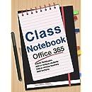 Office 365 Class Notebook