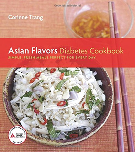 asian-flavors-diabetes-cookbook-simple-fresh-meals-perfect-for-every-day