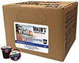 Maud's Gourmet Coffee Pods - French Roast from - Best Reviews Guide