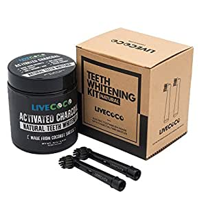 activated charcoal for teeth whitening with oral b toothbrush heads with charcoal. Black Bedroom Furniture Sets. Home Design Ideas