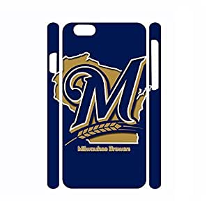 Retro Baseball Series Team Logo Print Skin Phone Cover Skin Case For Samsung Note 3 Cover