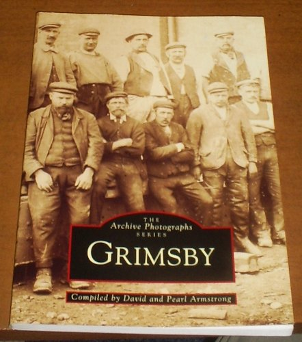 Grimsby (Images of  England)