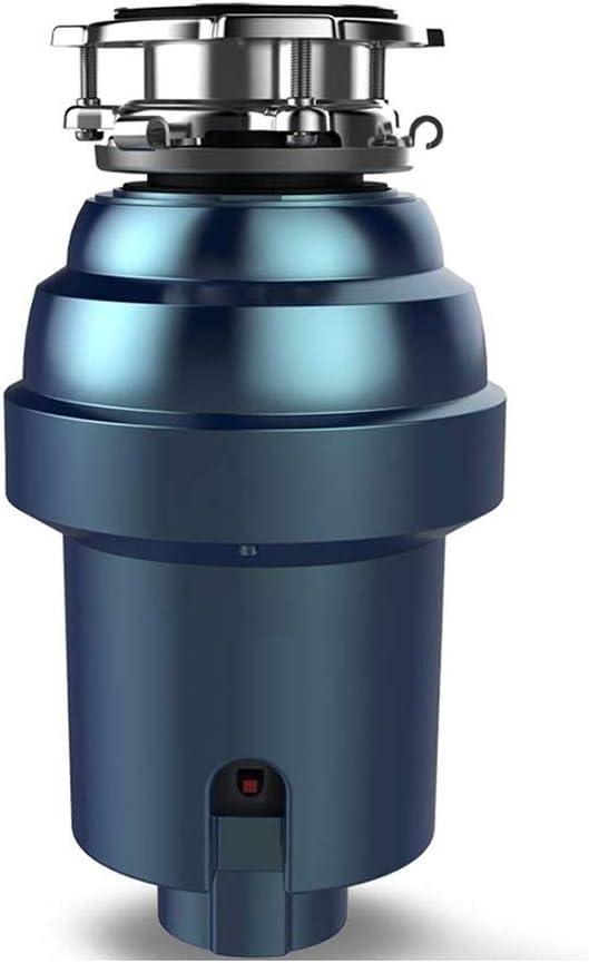 OhLt-j Incinerador de jardín compartimientos, el 3700r / Min, Completamente automática Silencio, la función de autolimpieza, 7-Etapa de rectificación, fácil de Instalar, Interruptor de Aire: Amazon.es: Hogar