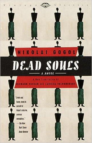 Dead souls скачать торрент