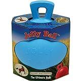 Jolly Ball Blueberry