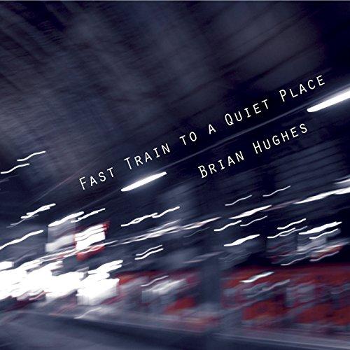 Jazz Train - 2