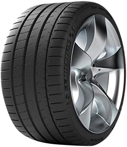 Michelin Pilot Super Sport Xl Fsl 245 35r21 Sommerreifen Auto