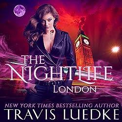 The Nightlife: London