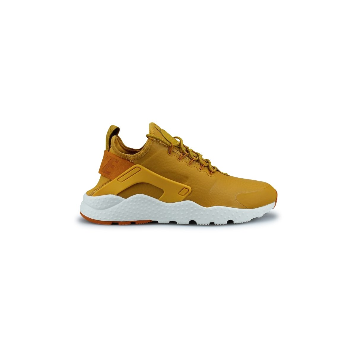 Galleon - Nike Womens Huarache Run Ultra PRM Running Trainers 859511  Sneakers Shoes (US 6.5 e1d2db48c