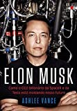 img - for Elon Musk (Em Portugues do Brasil) book / textbook / text book