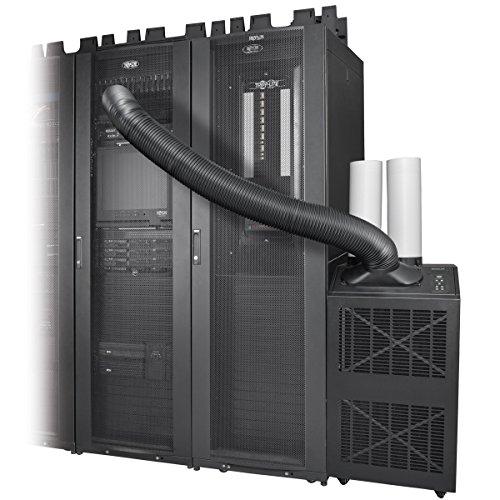 Buy tripp lite rack cooling remote monitoring