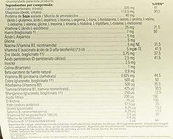 Solgar Nutrientes Prenatales - 120 Tabletas