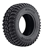 Tensor Regulator A/T All-Terrain ATV Radial Tire 30x10x15