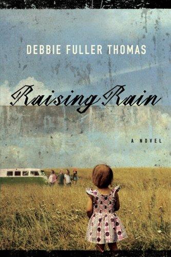 Raising Rain PDF