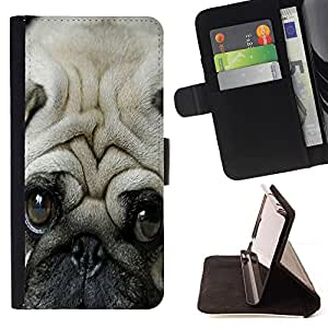 - God Jesus Christ Cross - - Premium PU Leather Wallet Case with Card Slots, Cash Compartment and Detachable Wrist Strap FOR Apple Iphone 5C King case