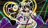 PriPara Mezameyo! Megami no Dress Design 3DS Japan