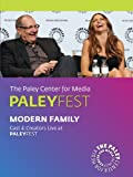 Modern Family: Cast & Creators Live at PALEYFEST